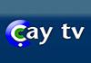 Play Cay TV