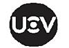 Play UCV TV