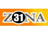 Play Zona 31