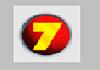 Play Canal 7 Mendoza