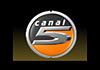 Play Tucuman canal5