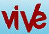 Play Vive TV
