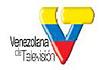 Play Venezolana