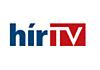 Play Hir TV videók
