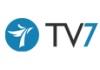 Play TV7
