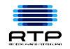 Play RTP Mobile