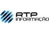 Play RTP N