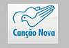 Play Cancao nova ao vivo