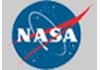 Play NASA TELEVISION