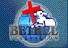 Play Bethel TV