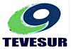 Play Tevesur