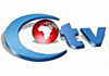 Play Turkmeneli TV