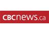 Play CBC News