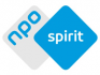 Play NPO Spirit