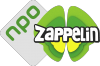 Play NPO Zappelin