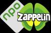 Play NPO Zappelin