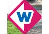Play TV West - Omroep West