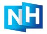 Play RTV Noord-Holland