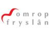 Play Omroep Friesland