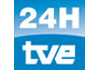 Play TVE Canal 24 H