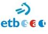 Play ETB Sat