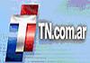 Play TN24 Horas