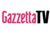 Play Gazzetta TV