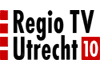 Play Regio TV Utrecht