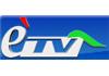Play E-TV