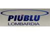 Play Piublu