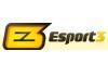 Play ESport TV3
