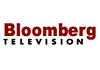 Play Bloomberg USA