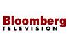 Play Bloomberg USA