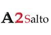 Play A2 Salto Omroep Amsterdam