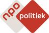 Play NPO Politiek