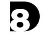 Play Direct 8 en direct