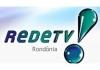 Play Rede TV Rondônia ao vivo