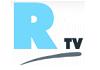 Play RTV, nieuws uit Kempen en Mechelen