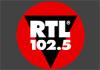 Play RTL 102,5