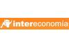 Play Intereconomía TV