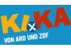 Play KI.KA Fernsehen (von ARD und ZDF)