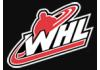 Play WHL Hockey
