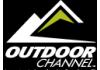 Play Outdoor Channel