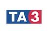 Play TA3