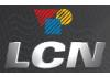 Play LCN2 en direct (Canoe)