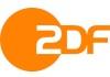 Play ZDF Mediathek und Livestream