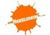 Play Nickelodeon Video's