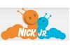 Play Nick Jr.