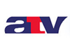 Play ATV élő adás