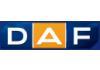 Play Deutsches Anleger Fernsehen (DAF)